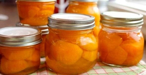 konservirovannye abrikosy 2