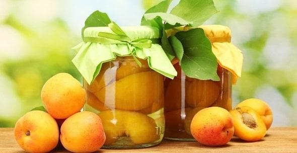 konservirovannye persiki 3