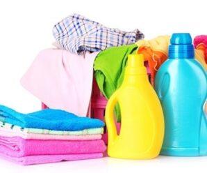 Как отстирать смолу с одежды